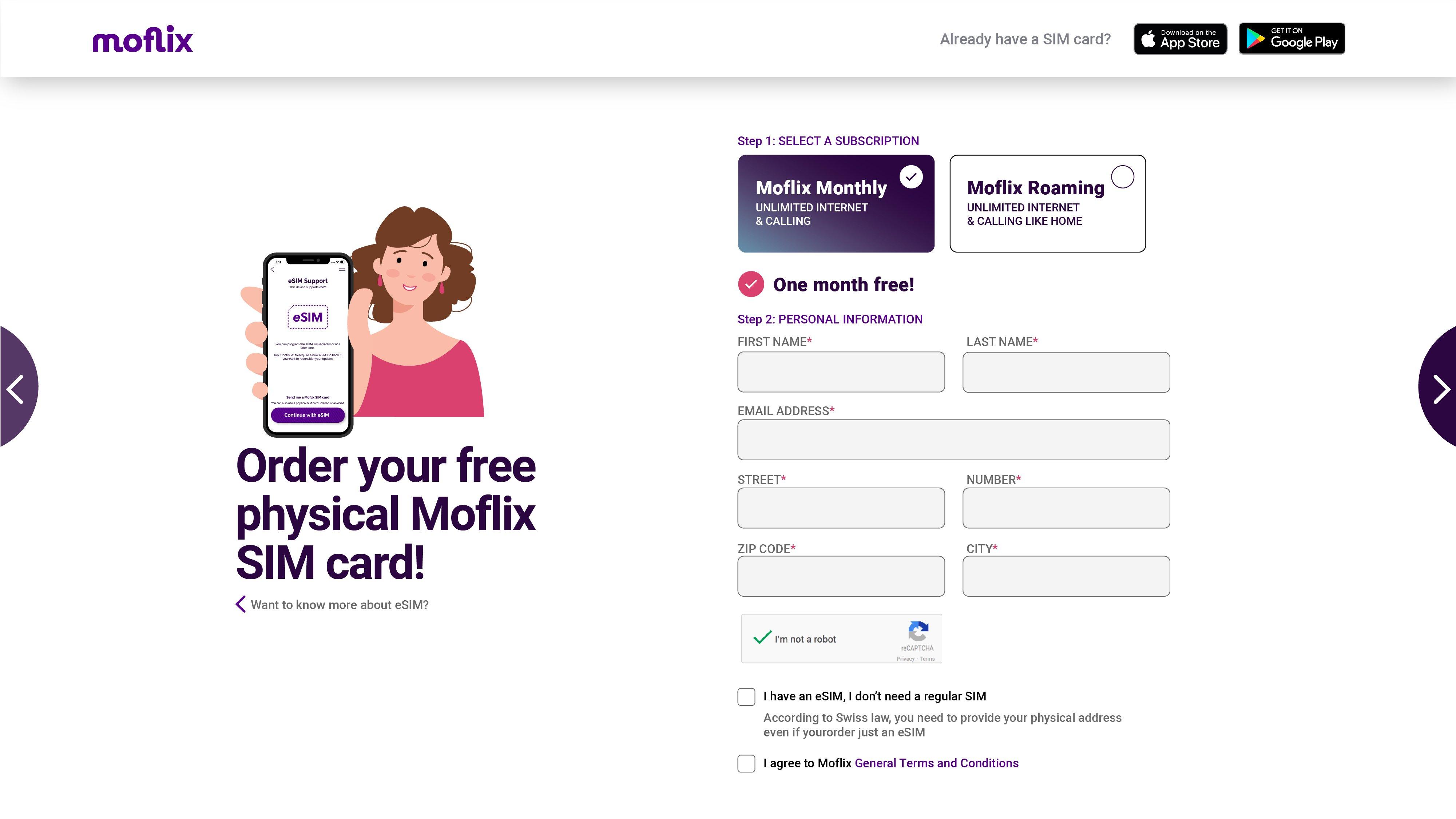 Web-portal-moflix-app-imrpovement