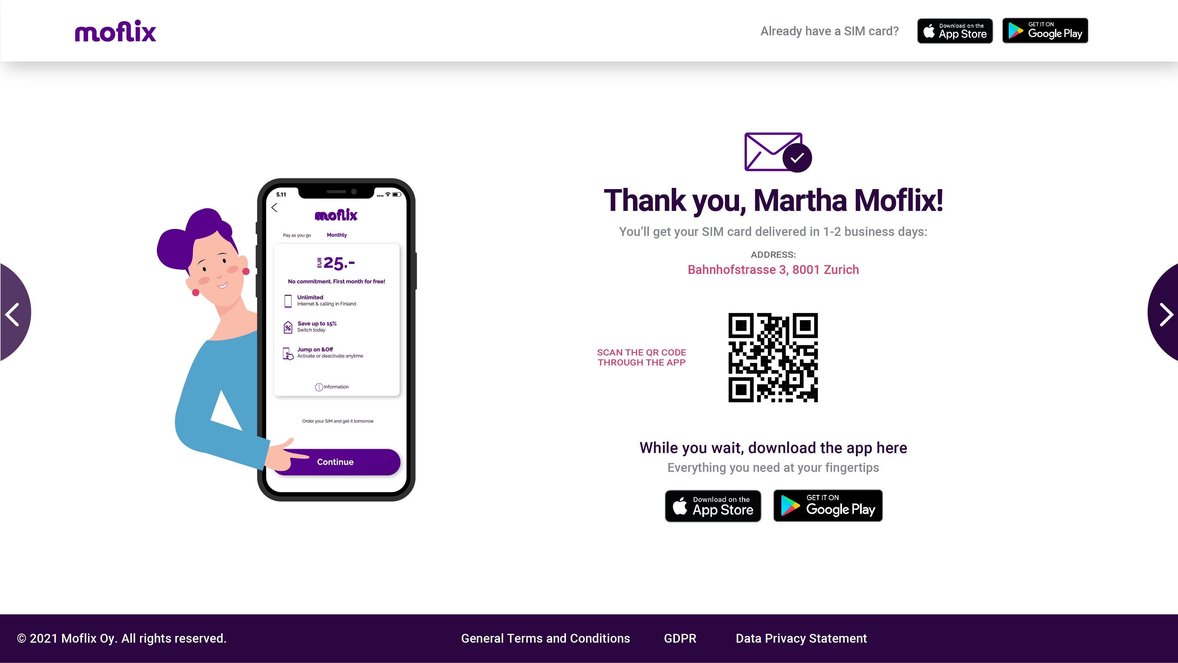 Web-portal-moflix
