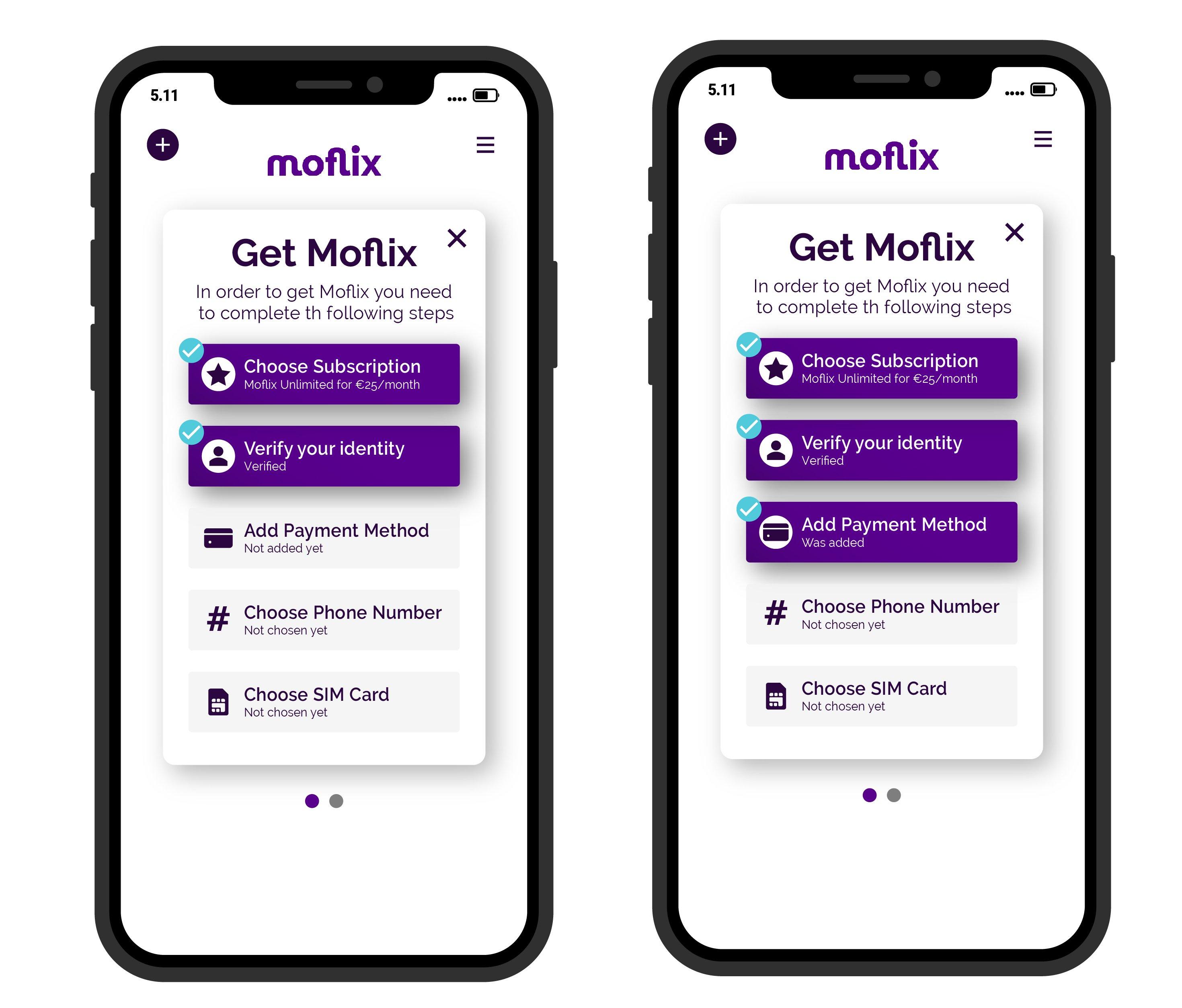 UX-app-improvement-moflix