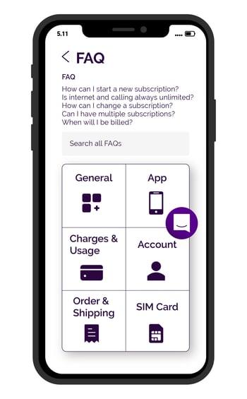 FAQ-app-imrpovement-moflix