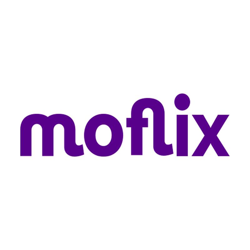 Moflix-logo