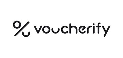 Voucherify-logo