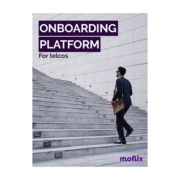 brochure-for telcos-cover