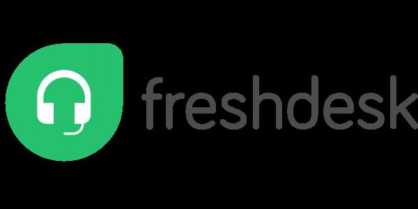 freshdesk-partner
